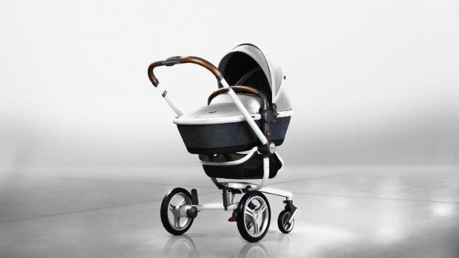 pram-Silver-Cross-Surf-Aston-Martin-GoodGirlsCompany