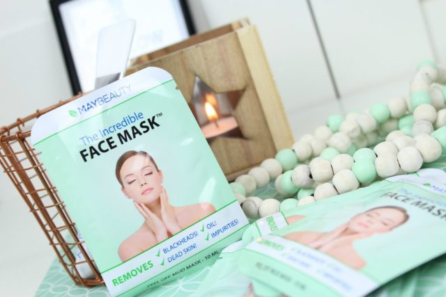 review-Maybeauty-Incredible-Face-mask-nederlands-GoodGirlsCompany