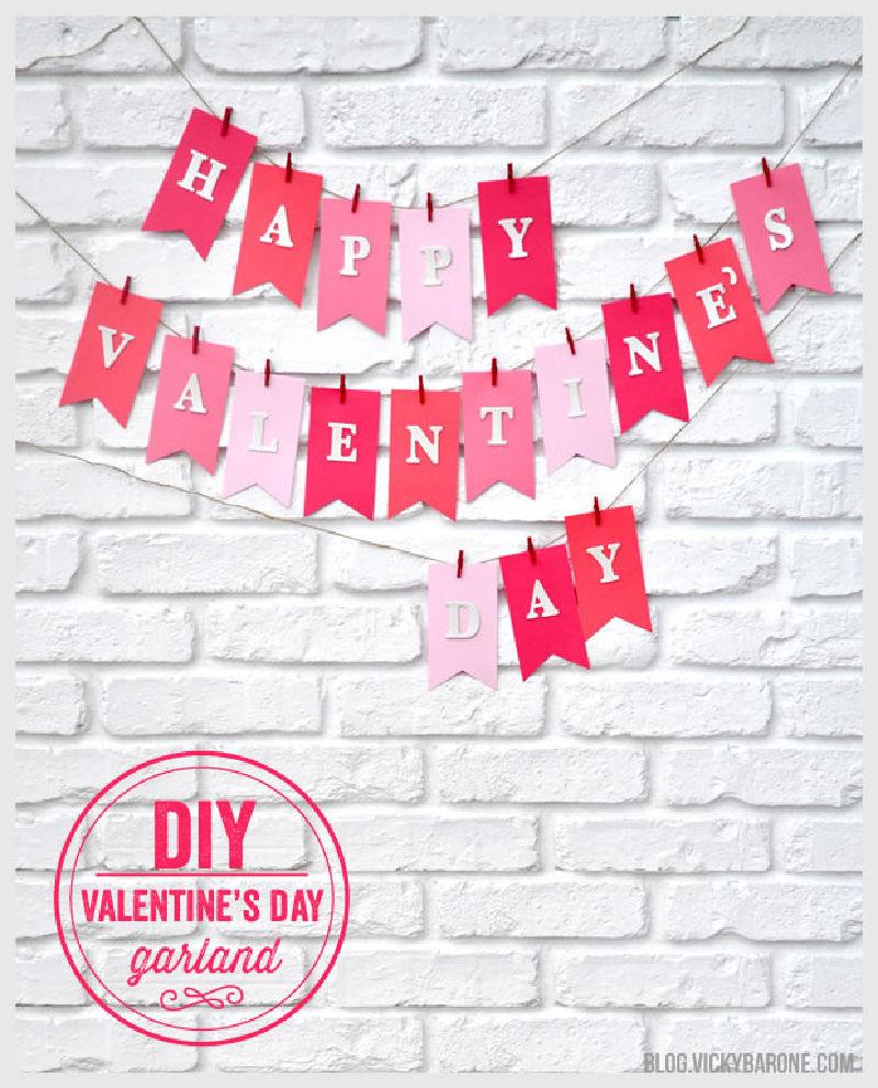 DIY-Valentijnsdag-inspiratie-knutsel-ideeen-themillennialmom