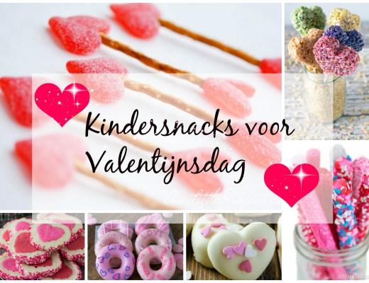 Inspiratie-Kindersnacks-Valentijnsdag-recpten-GoodGirlsCompany