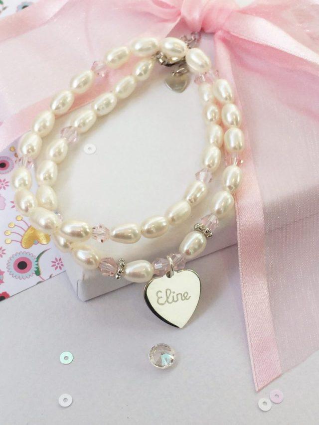 KAYA-moeder-dochter-armband-GoodGirlsCompany