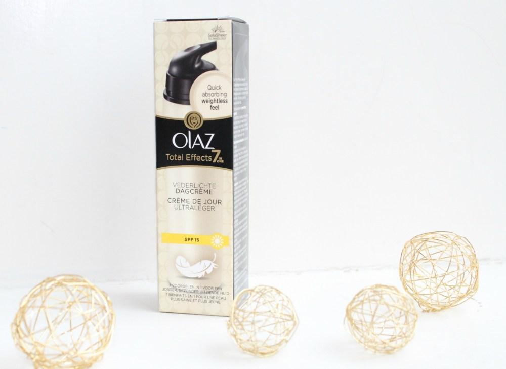 Olaz-Total-Effects-vochtinbrengende-crème-SPF-15-GoodGirlsCompany