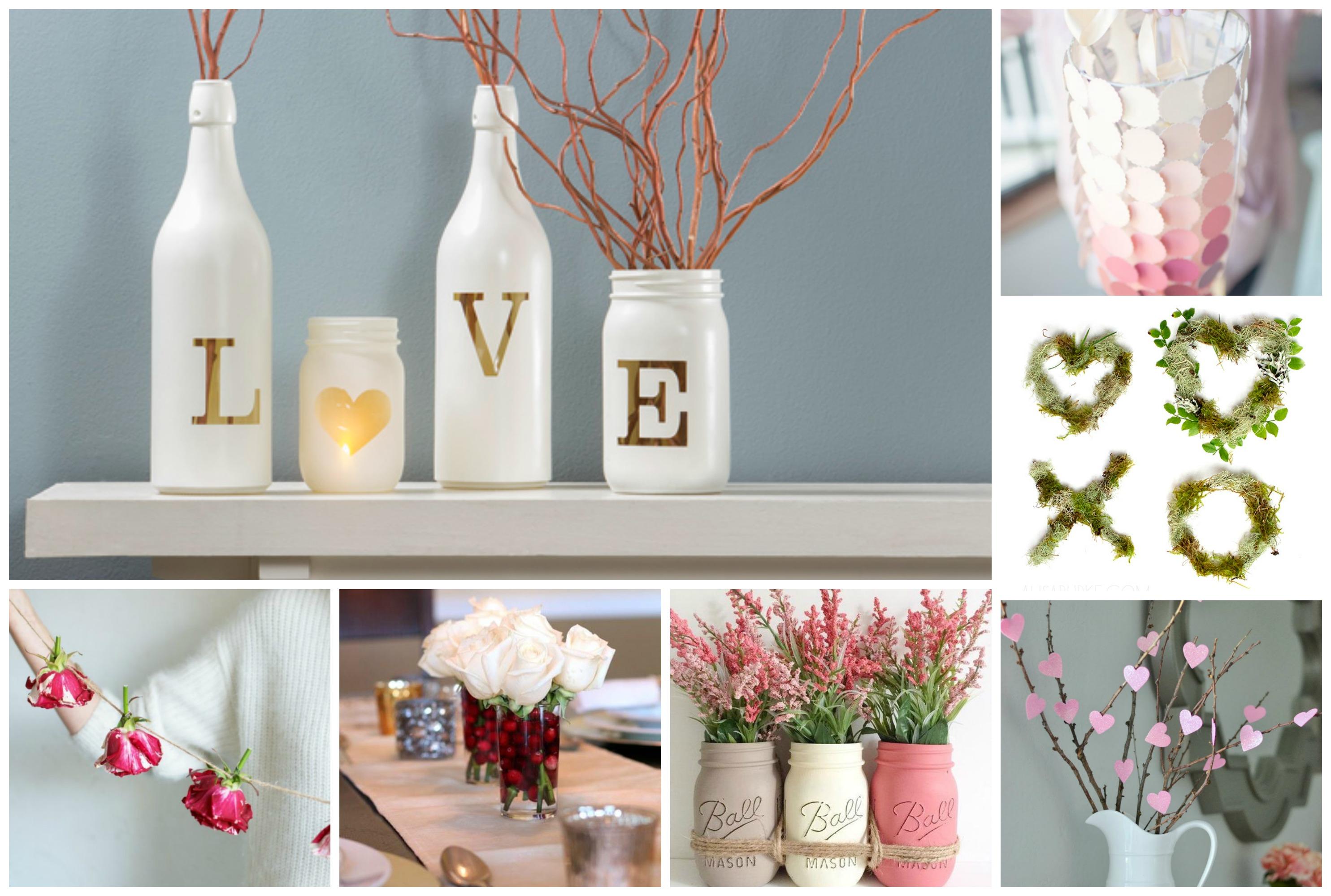 10 X Valentijnsdag Decoratie Om Verliefd Op Te Worden