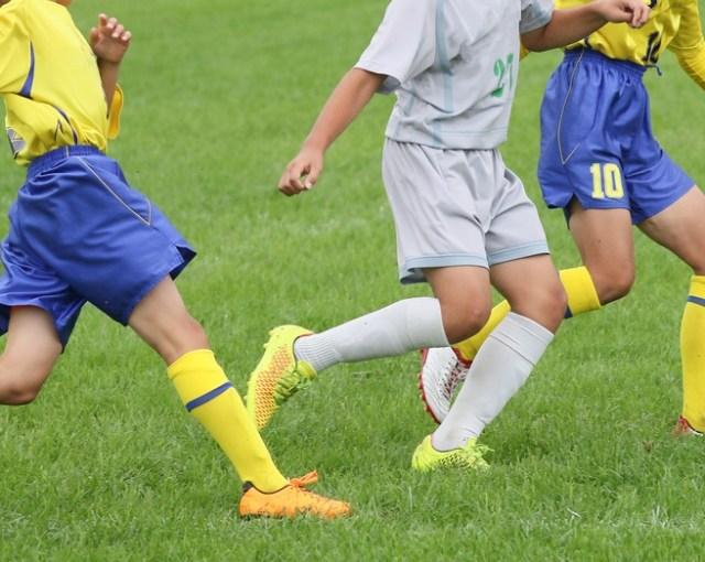 Vier-jonge-spelertjes-FC-Bladella-geroyeerd- niet-genoeg-lootjes-verkocht-GoodGirlsCompany