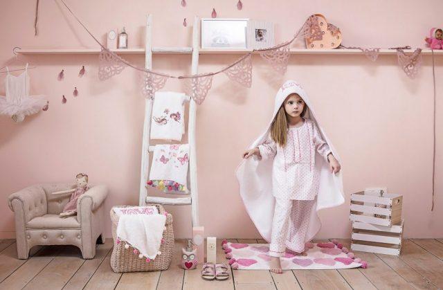 Zara-Home-Kids-Classic-Girl-meisjeskamer-GoodGirlsCompany