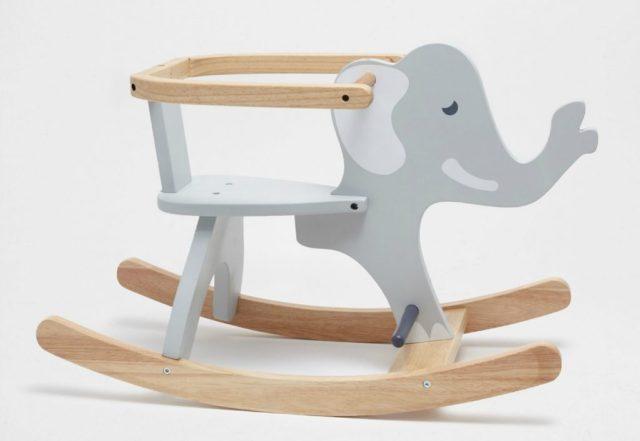 Zara-hobbelpaard-olifant-GoodGirlsCompany