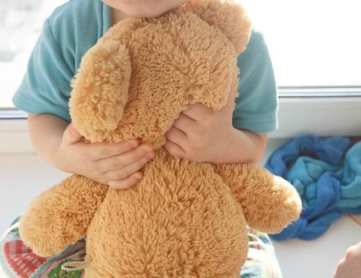 Zijn-kinderen-in-gastouderopvang-kwetsbaarder-voor-pedofielen-GoodGirlsCompany