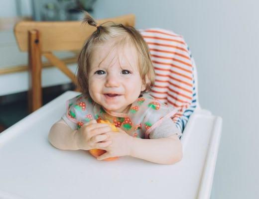 Bezorgservice-voor-baby-en-peuter-GoodGirlsCompany