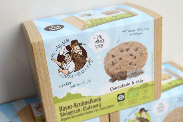 De-Nieuwe-Koekenbakkers-Haver-Kruimelkoek-Chocolade_Chia-GoodGirlsCompany