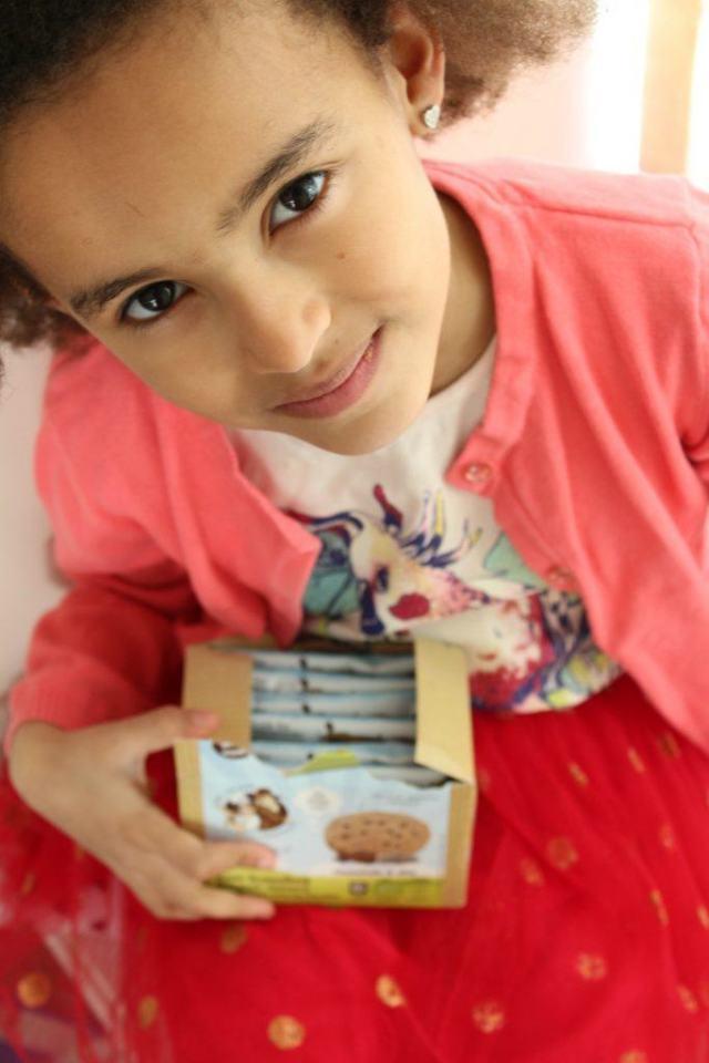 De-Nieuwe-Koekenbakkers-Kruimelkoek-Cranberry-Bietroot-GoodGirlsCompany
