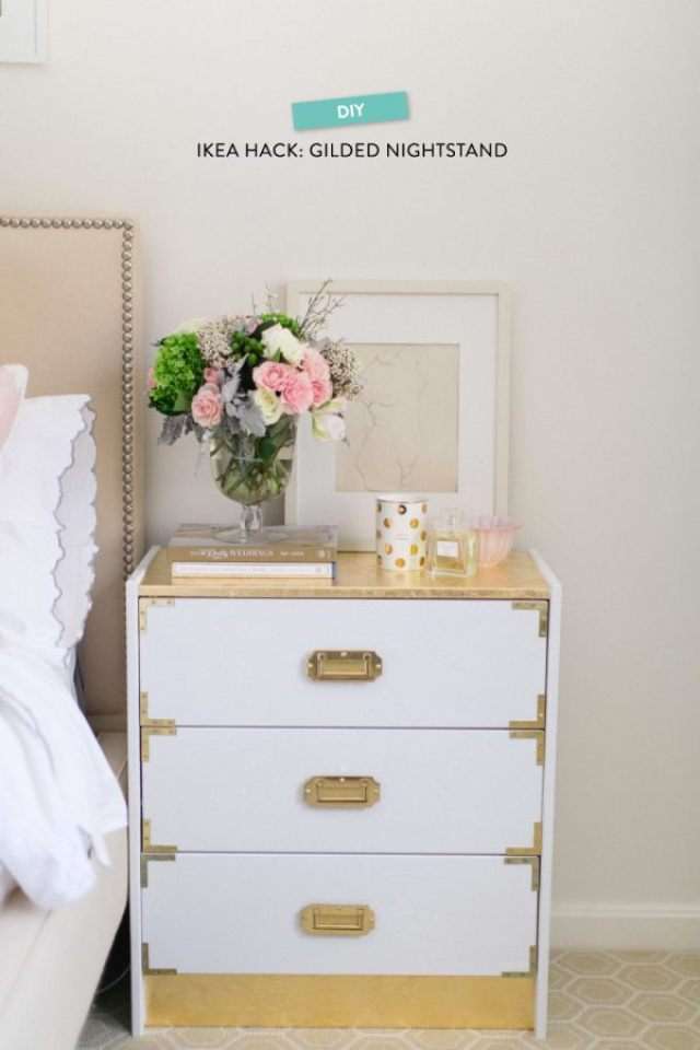 Gouden-Ikea-kastje-GoodGirlsCompany