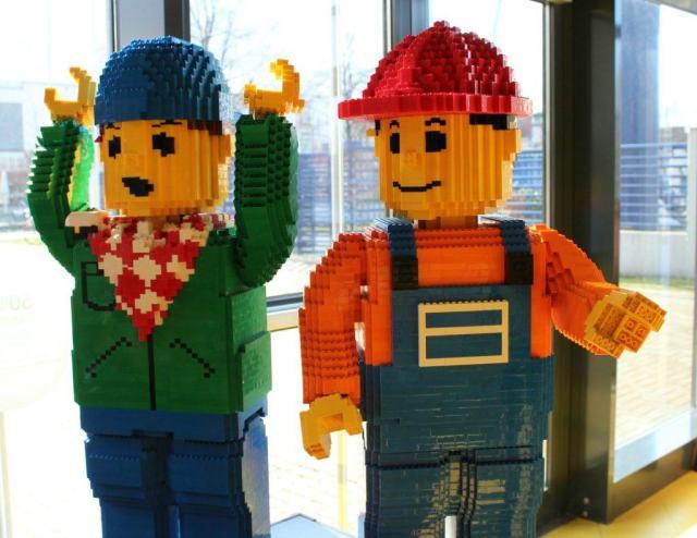 Legoland-Discovery-Centre-in-Oberhausen-GoodgirlsCompany