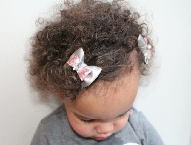 Little-Rey-Bows-baby-knipjes-GoodGirlsCompany-haarstrikjes