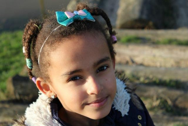 Little-Rey-Bows-haarbandjes-GoodGirlsCompany-haarstrikjes