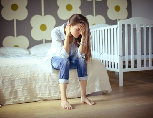 Mama-is-niet-moe-moeders-minder-slaap-dan-vader-GoodGirlsCompany