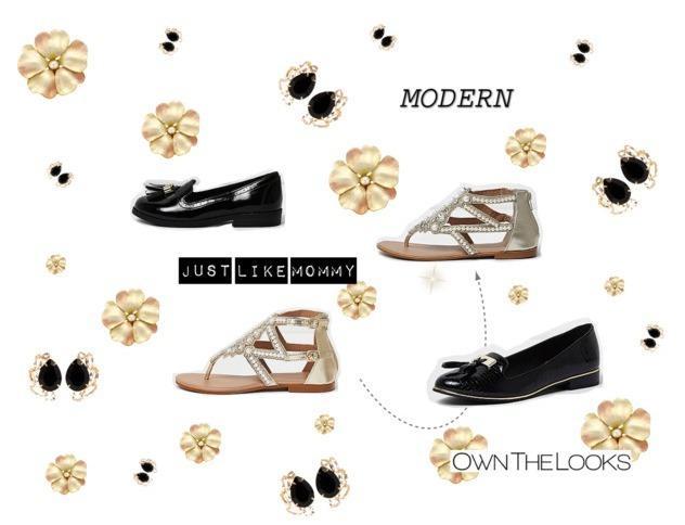 River-island-schoenen-moeder-dochter-GoodGirlsCompany
