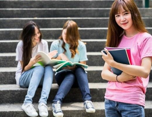 5-Tips-die-Middelbare-school-kiezen-makkelijker-maken-GoodGirlsCompany