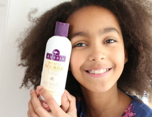 Aussie-Miracle-Nourish-conditioner-GoodGirlsCompany