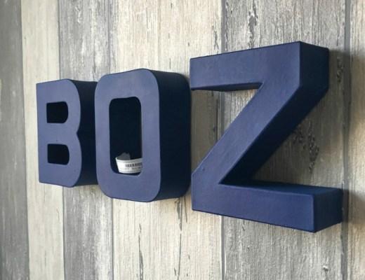Boz-baby-geboortebord-GoodGirlsCompany