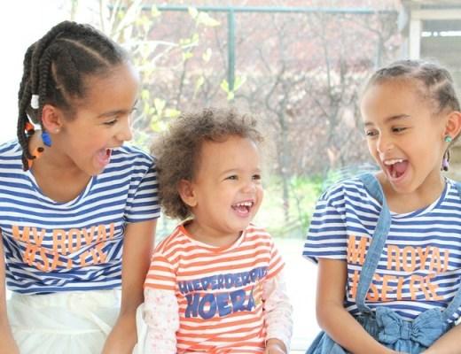 Kleding-voor-Koningsdag-zusjes-GoodGirlsCompany