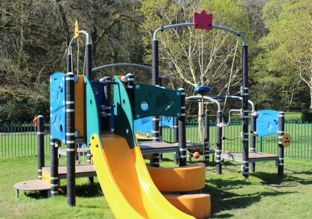 Simmons-Park-Okehampton-kindvriendelijke-parken-Engeland-GoodGirlsCompany