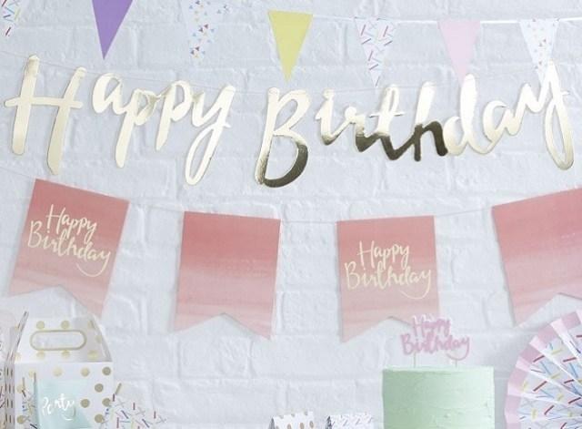 decoratie_voor_feestje_happy_birthday_gouden_slinger_pick_mix
