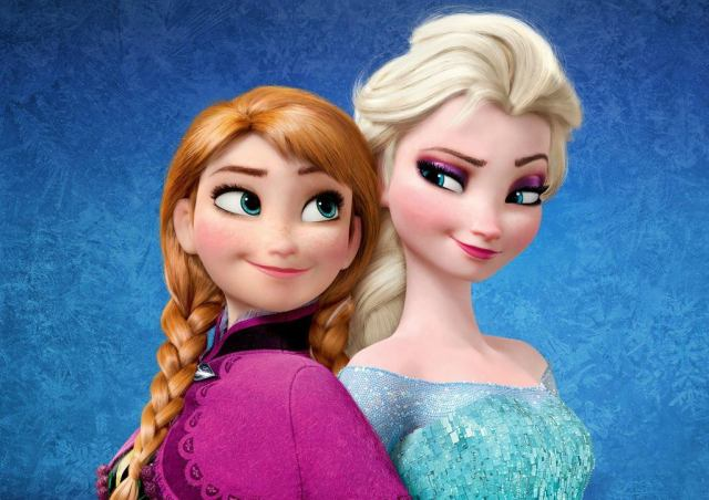 feministische-Disney-prinsessenfilms-Frozen-GoodGirlsCompany-Vaiana