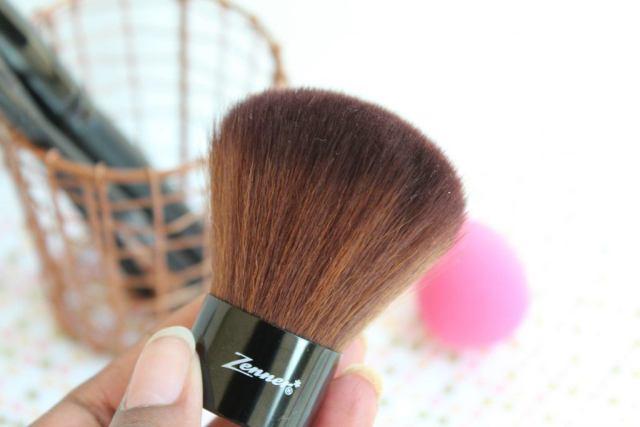 kabuki-kwast-Zenner-Beauty-tools-GoodGirlsCompany