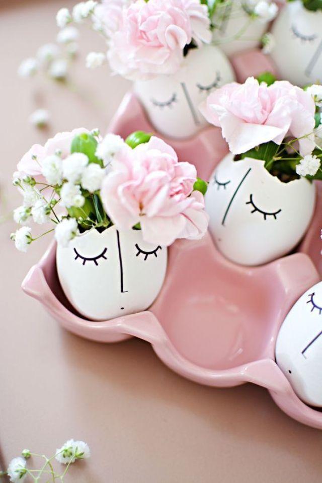 tafelversiering-voor-Pasen-GoodGirlsCompany