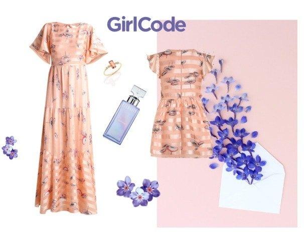 Dezelfde_kleding_voor_moeder en_dochter_GoodGirlsCompany