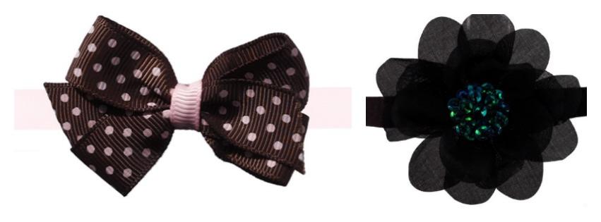 No slippy hair clippy-GoodGirlsCompany- Waar koop je baby haarbandjes