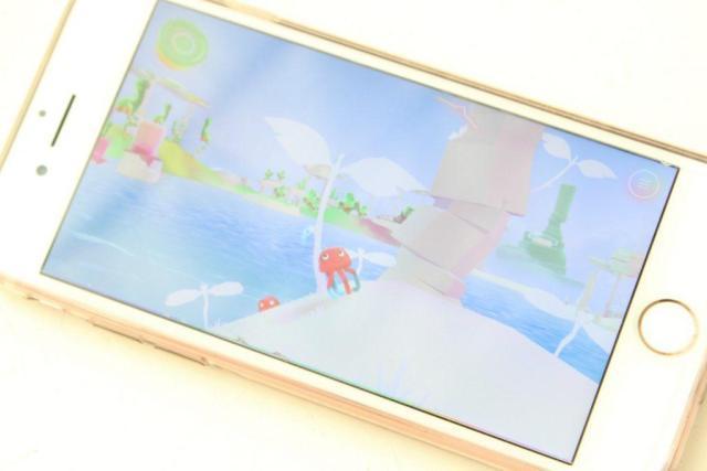 Play-Doh_Touch_Breng_ze_tot_leven_scannen_Studio_GoodGirlsCompany