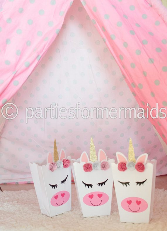 Unicorn-uitdeeldoosjes-party-inspiratie-GoodGirlsCompany