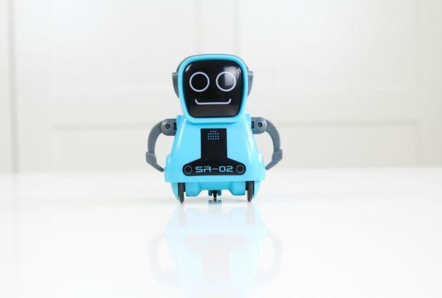 budget_robotspeelgoed_interatief-speelgoed-GoodGirlsCompany