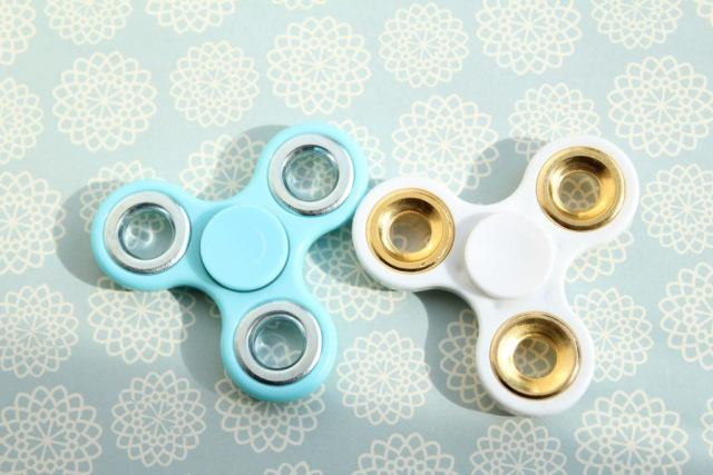 fidget-spinners-populair-handspinners-GoodGirlsCopany