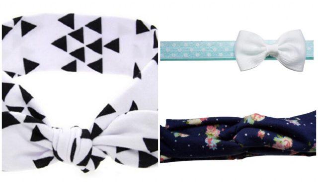 haarbandjes voor baby-GoodGirlsCompany-waar koop je haarbandjes