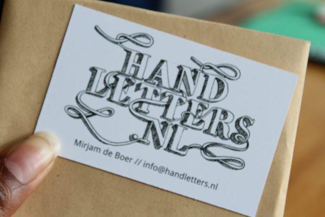 handletters-nl-GoodGirlsCompany-handlettering