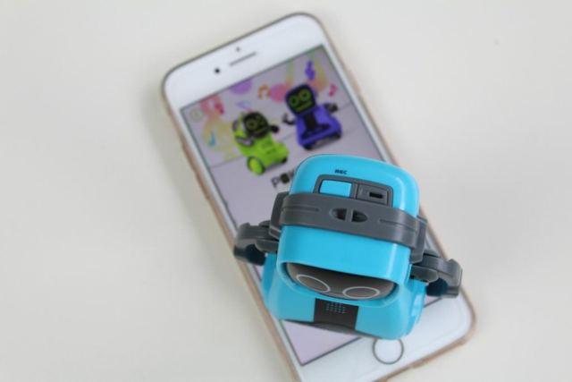 interactief_robotspeelgoed_GoodGirlsCompany