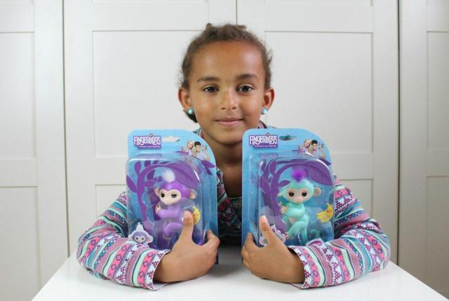WowWee_Fingerlings_winactie_GoodGirlsCompany