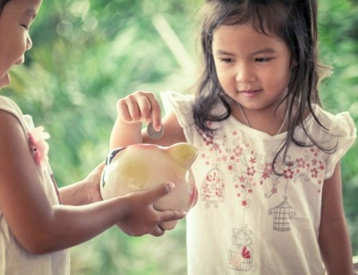 kinderen_en_zakgeld_welke_leeftijd_GoodGirlsCompany