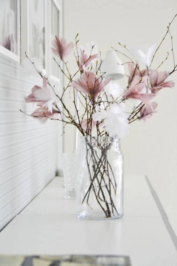 magnolia paastakken