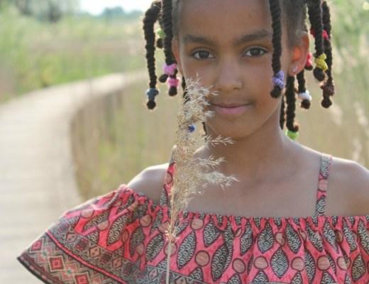 mixed_kids_kind_niet_zwart_is_GoodGirlsCompany