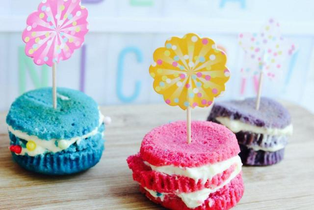 unicorn_party_cheese_cake_GoodGirlsCompany