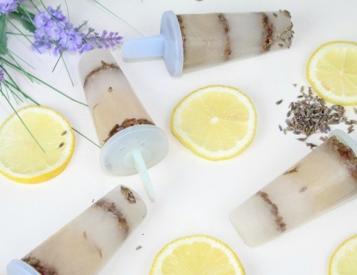 DIY-lavendel-waterijsjes-GoodGirlsCompany