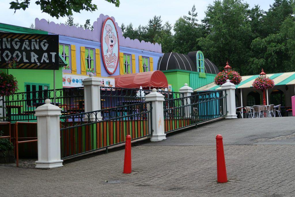 Rioolrat_Avonturenpark Hellendoorn_goodgirlscompany