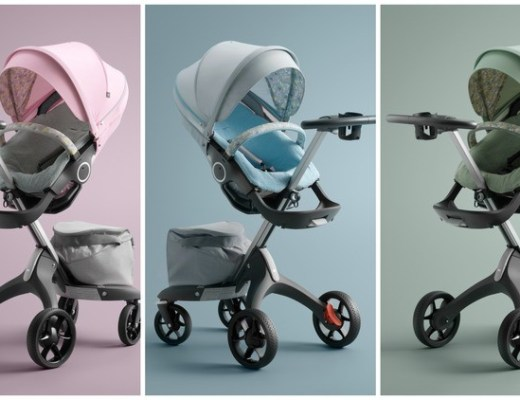 Stokke-Stroller-Summer-Kits-2017-Goodgirlscompany