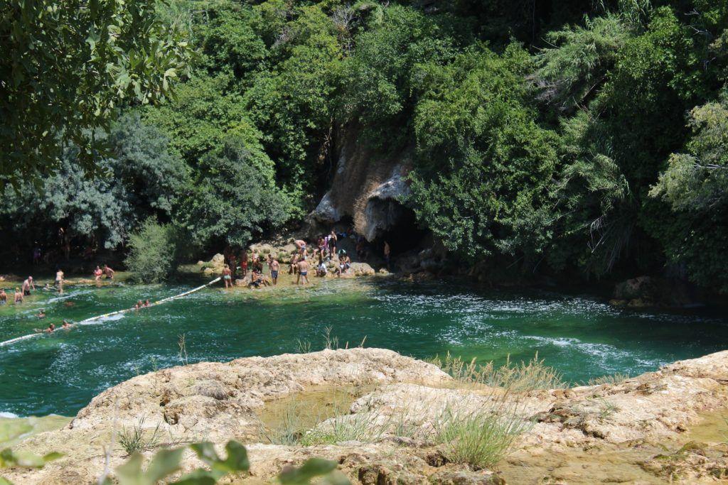 nationaalpark_krka_watervallen_kroatie_GoodGirlsCompany