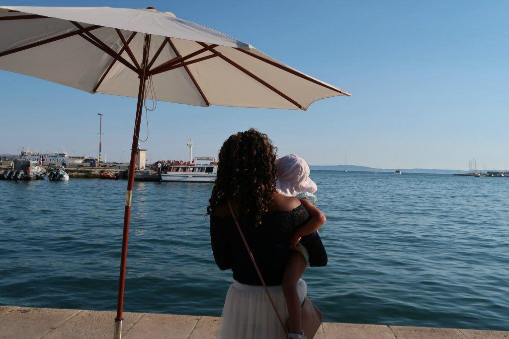 Bacvice-beach Split-GoodGirlsCompany