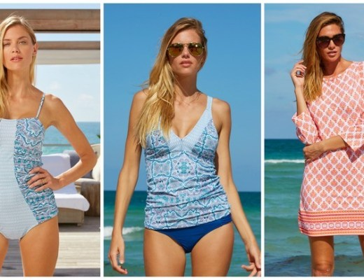 Cabana-Life-UV-kleding-voor-volwassenen
