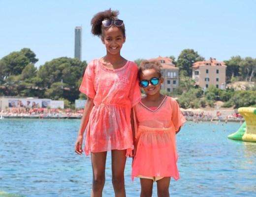 Een leuke kaftan voor kleine meisjes_GoodGirlsCompany